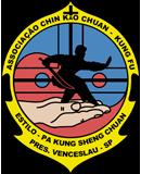 Associa��o Chin Kao Chuan de Kung Fu